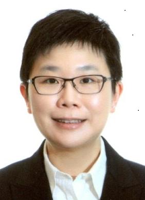 H.E. Kok Li Peng