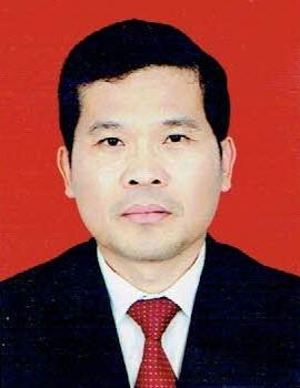 H.E. Yeap Samnang