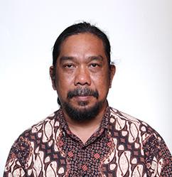 Professor Dr. Kamarulzaman Askandar