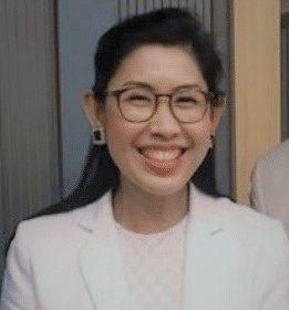 H.E. Ms. Urawadee Sriphiromya