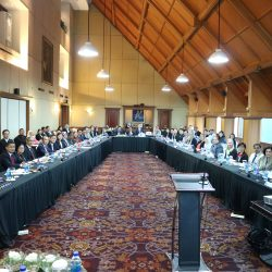 ASEAN-IPR – UN WORKSHOP: ASEAN Perspectives in Conflict Management and Conflict Resolution in the Region