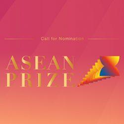 ASEAN Prize 2019