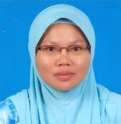 Ms. Fadlilawati BT Masran