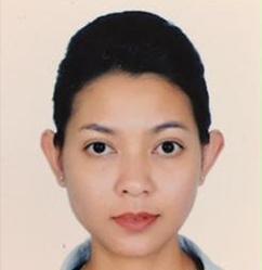 Ms. Malinda Kosal