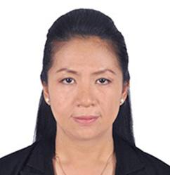 Ms. Sengdavanh Vongsay