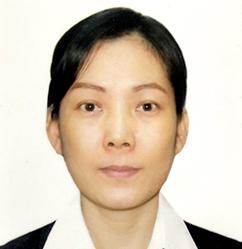 Ms. Vonekham Singkhamvongsa
