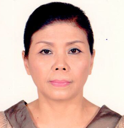 Ms. Youk Sokha