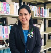 Dr. Suphatmate Yunyasit