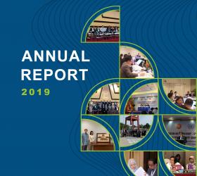 ASEAN-IPR Annual Report 2019